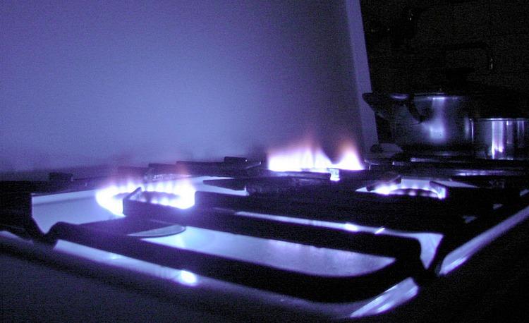 Иллюстративное фото: freeimages.com