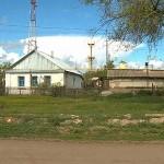Проектом «Ауыл – Ел бесігі» будут охвачены 80% сельчан