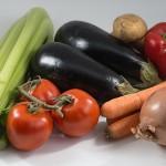 Разработку школьницы из Костаная готовы использовать овощеводы