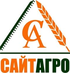 SaitAgro logo