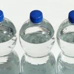 Санврачи Астаны обнаружили в бутилированной воде паразитов