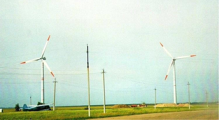 Ветряки-1