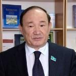 Глава партии «Ауыл» прокомментировал переименование столицы Казахстана