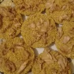 Казахский завтрак станет национальным брендом