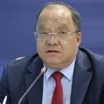 Рахимбеков: Сельское хозяйство – лидер среди коррупциогенных отраслей Казахстана