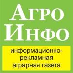«Умное село» появится в Акмолинской области