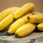 Бананы впервые вырастил фермер в Туркменистане