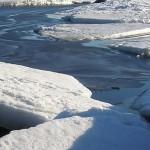Паводки в Казахстане: зачем люди строят дома в зонах риска?