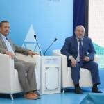 Мы должны создать новое сельское хозяйство, применяя технологии – Умирзак Шукеев