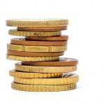 В Казахстане предлагают ввести платёжную единицу bidaiCoin