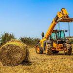 ТОО занимается растениеводством, хотим приобрести спецтехнику и получить субсидии (25% от стоимости). Что для этого нужно?