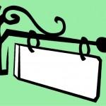 Какая реклама становится «платной», разъяснили костанайским предпринимателям
