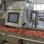 Как технологии сортировки помогут справиться с проблемой пищевых отходов?