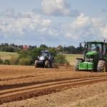 «Современный фермер – это продвинутый человек»: МСХ о цифровизации