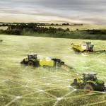 CLAAS: Пять факторов, которые меняют будущее аграрного рынка уже сегодня