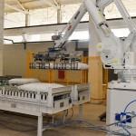 Роботизированный комбикормовый завод открыли в СКО