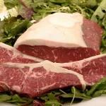 Вам бычка, нам ослятину: почему казахстанское мясо дороже импортного