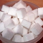 Миннацэкономики Казахстана выступает за развитие производства отечественного сахара