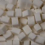 Льготы на сахар для производителей Казахстана сохранят, но ненадолго