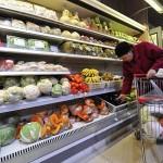 Вопросы продовольственной безопасности и питания рассмотрели на Астанинском экономическом форуме