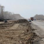 На севере Казахстана чиновники призывают сельхозпроизводителей отказаться от тяжёлой техники из-за дорог