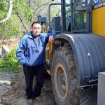 Участникам программы «Еңбек» за месяц выдано порядка тысячи микрокредитов