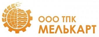 Мелькарт логотип