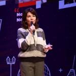 Народный банк запускает программу кредитования молодых предпринимателей. На каких условиях?