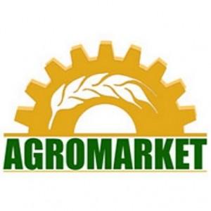 AgroMarket logo_small