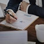 Как предпринимателю получить льготный кредит до 8%