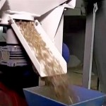 В СевКазНИИЖиР начали создавать экструдированные смеси кормов
