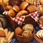 Эксперты: рынок добавок для полезных хлебобулочных изделий с высоким содержанием клетчатки вырастет почти на миллиард долларов