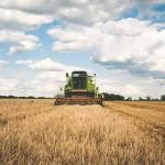Аграрная кредитная корпорация наращивает масштабы поддержки