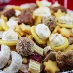 Запрет на пальмовое масло приведёт к удорожанию сладостей – производители