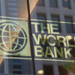 Всемирный банк: Казахстан опережает многие страны по лёгкости ведения бизнеса