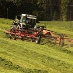 Как IT-технологии меняют характер сельского хозяйства