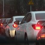 Зачем нужна временная регистрация авто с иностранными номерами – ответ МВД