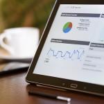 В «цифровой» оправе: как будут развиваться промышленность и АПК в ЕАЭС