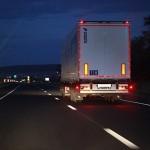 Изменены условия импорта товаров из «санкционных» списков