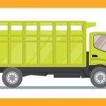 Как будут облагаться налогом на транспортные средства юрлица-производители сельхозпродукции, продукции аквакультуры (рыбоводства) по грузовым автомобилям в 2019 году?