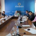 Костанайские предприниматели жалуются на немотивированные отказы в предоставлении земельных участков