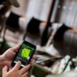 Мобильное приложение от John Deere значительно упрощает работу фермерам и сотрудникам фермы