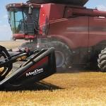 Стальная уверенность фермера