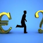 Немецкие инвесторы уже год не могут вложить свои средства в развитие Акмолинской области