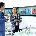 Молодые учёные «аграрки» показали свои крутые стартап-проекты
