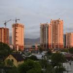 Почему сельчане рвутся в большие города, объяснили эксперты