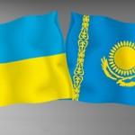 Названа причина снижения товарооборота Казахстана и Украины