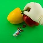 Итоги опроса: Как вы относитесь к промышленному выращиванию ГМО-культур?