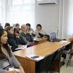 Как пастух будет пользоваться онлайн-ККМ: налоговые новшества обсудили на заседании Клуба бухгалтеров в Костанае