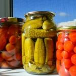 Как открыть цех по переработке овощей в Мангистауской области